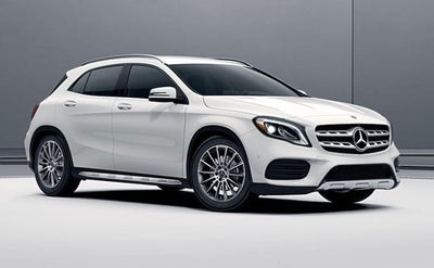 Mercedes Benz Lease >> Mercedes Benz Lease Deals Madison Wi Sun Prairie Incentives